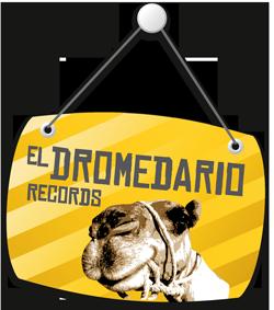 logo-dromedario