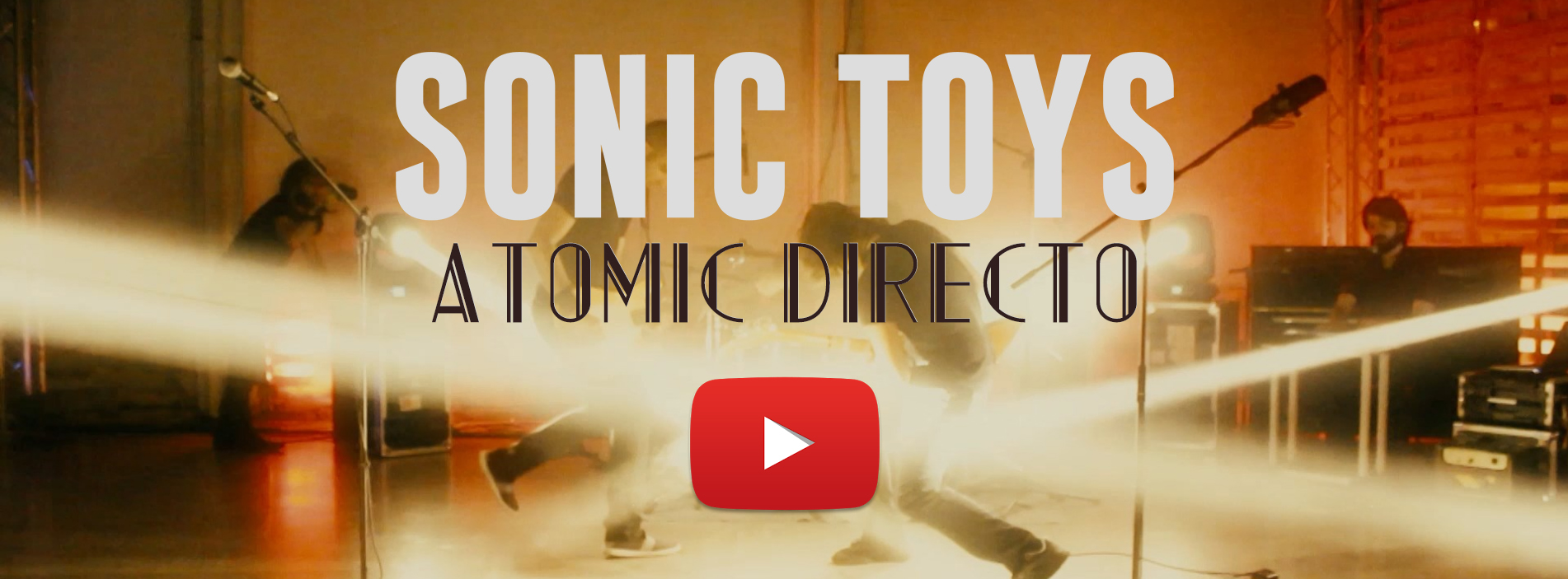 atomic directo pc